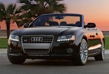 Dream A Car / Here is my new car in my dream