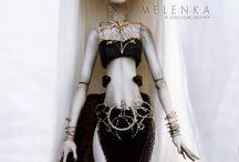 Melenka <3