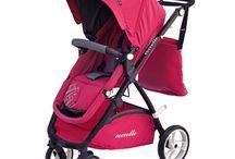 Carucioare Copii DHS La Reducere / Reduceri la produsele pentru copii marca DHS. De la carucioare copii si scaune de masa pana la scaune auto si patuturi copii. http://kidmagazin.ro/115.dhs-baby