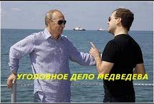 Реальное имущество -Медведева.