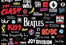 Rock ON / Its all rock & roll