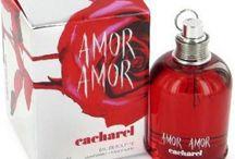 PerfumesILike