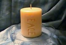 candle techniques