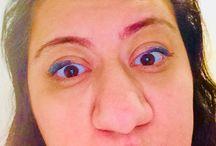 Bilder Mb mg mi rosa blå