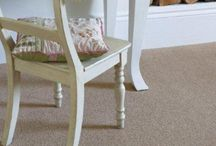 Manx Carpets / Inspiring pictures from the Manx Carpet range