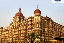 Know Your City / This fact gives out astonishing facts about the city of Mumbai, which a normal Mumbaikar wouldn't know