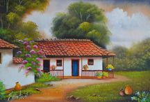 imágenes Colombia