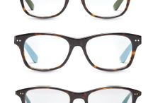 Eyeywear | frame glasses