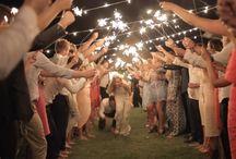 Wedding Videography // Honeywed
