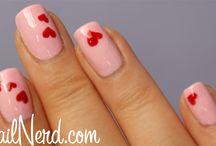 Nails we love!