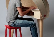 plywood products