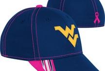 lady hat