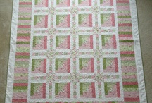 Valentine Quilts