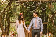 Tie the Knot / by Carmen Twyford