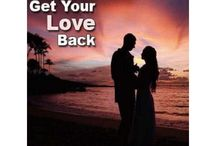 magicmamaalpha LOST LOVE spells Caster .SPECIALIST solve relationship problems+27630716312