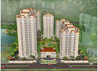 Radhey Krishna Group, Property in Noida / We Promise We Deliver... We are #RadheyKrishnaGroup