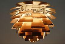 Home Inspiration / Interior design