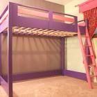haynrx room