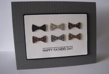 Father's Day Ideas / by Becki Noll