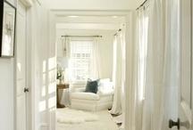 Interior / Aalto Plan - beautifully Interior Ideas