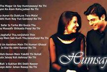 pakistani songs n serials