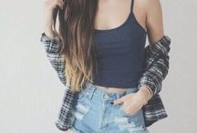 Hipster Outfits For Sale / Hipster Outfits / Fashion