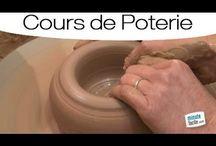 video ceramique