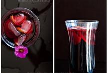drinky drink