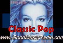 Good Music Radio