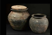 Viking pot