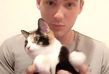 Cody ❤️