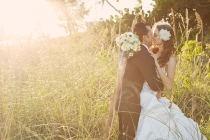 My Country Chic Wedding / by Brittni Willis