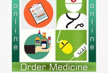 Homeopathy Doctor Consultation / About online homeopathy consultation with well known experts for treatment