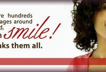 Charleston SC Dental Quotes