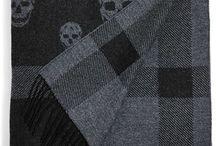 skulls bedding
