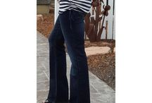 maternity denim, pants & leggings / Maternity jeans are an expecting mamas best friend! find your perfect fit at bumpglow.com #pregnancy #maternityjeans #maternityclothes