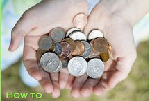 Registration Online Payments Pages / Examples of donation pages using Greater Giving's Online Payments. / by Greater Giving