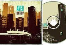 CD ehm