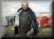 World War One Aviation / by Roy Gooden