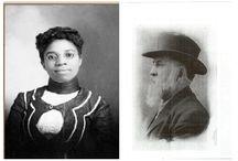 Black History / Black History  / by Downs-Jones Library