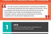 get tough on heart disease