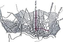 maps | urbanism