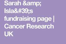 F@#K OFF CANCER