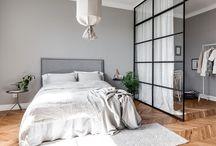 Bedroom#