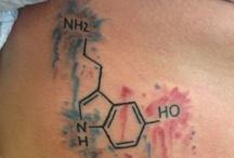 tattooo / işte bu