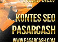 PASARCASH.COM AGEN BOLA SBOBET EURO 2016 TERPERCAYA / PASARCASH.COM AGEN BOLA SBOBET EURO 2016 TERPERCAYA