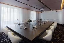 Boardrooms