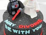 kev's cake