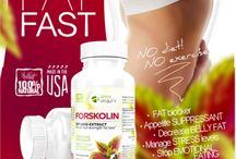 Burns Belly Fat- Forskolin Review / Apex Vitality – Forskolin 100% pure organic ingredient which helps you break down fats, burns belly fat, boost metabolism and build lean muscle and accelerate weight loss; Slim down your waistline. Increase your energy. Look & feel the best you ever have.