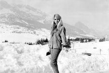 Cortina Heritage
